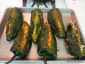Chorizo-Chiles-Rellenos2