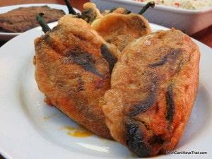 Chorizo-Chiles-Rellenos3