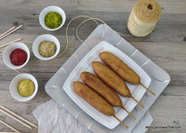Low-Carb-Corn-Dogs-And-Pups7
