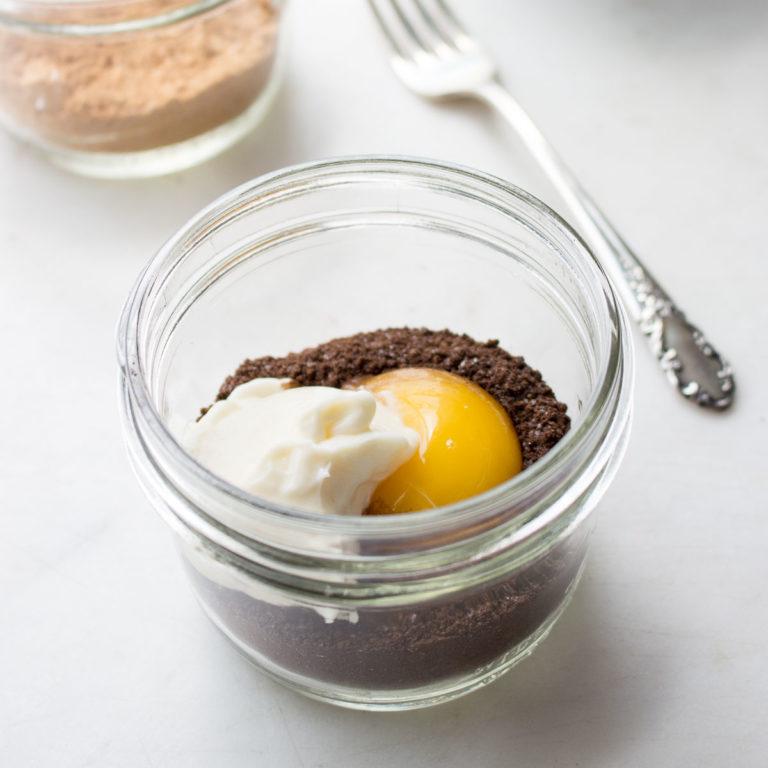 peanut-flour-mug-cakes-1