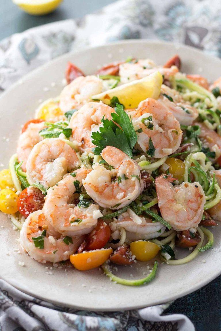 shrimp-scampi-zucchini-noodles-004