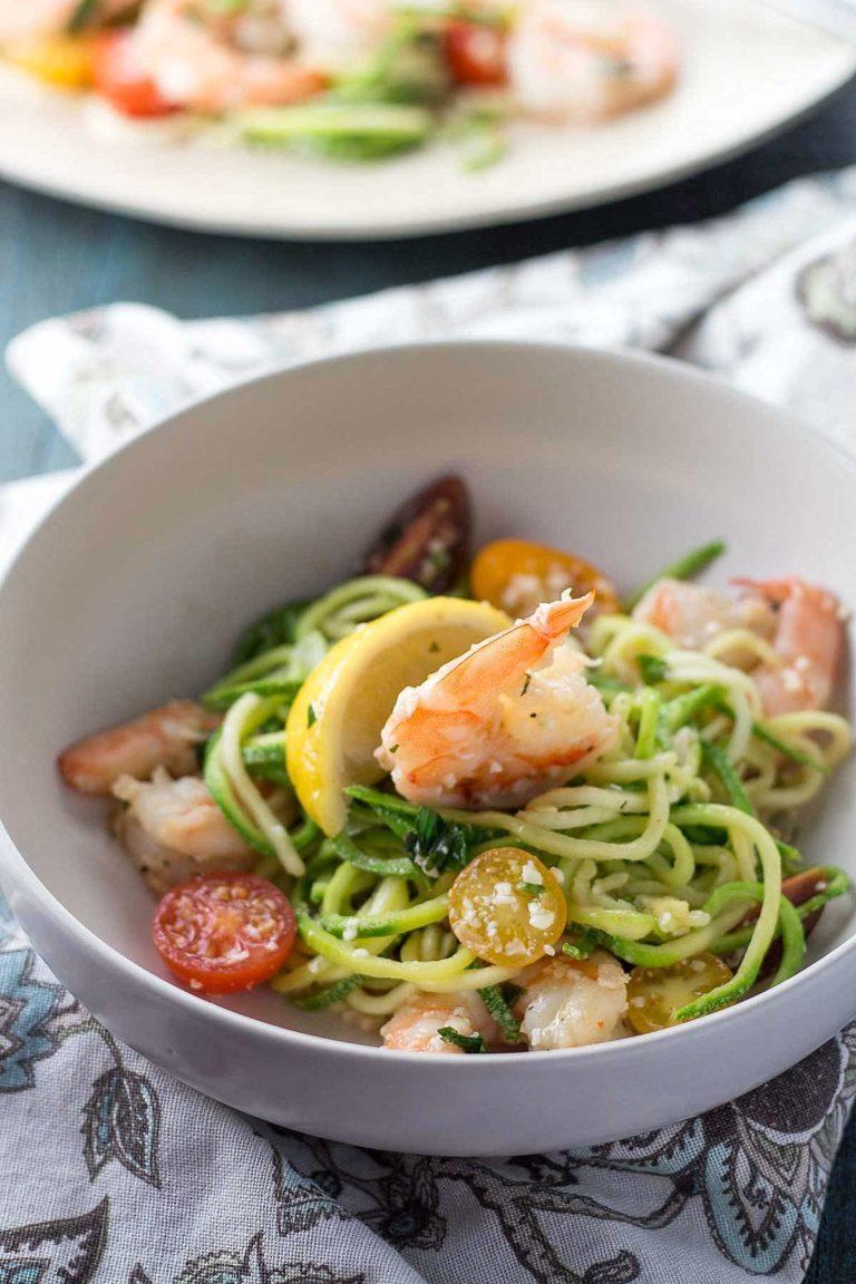 shrimp-scampi-zucchini-noodles-007