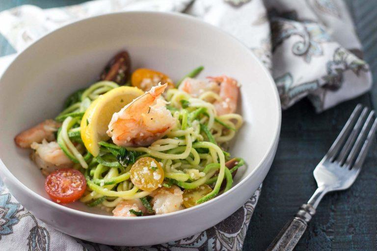 shrimp-scampi-zucchini-noodles-009