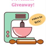 Enter to win fabulous low carb products in the Sweet November Giveaway!