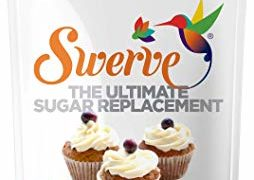 Swerve Confectioners Sweetener