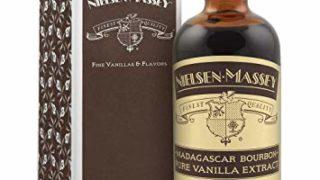 Nielsen-Massey Madagascar Bourbon Pure Vanilla Extract