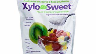 Xlear XyloSweet Non-GMO Xylitol Sweetener