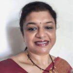 Ashha Raj