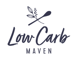 Low Carb Maven